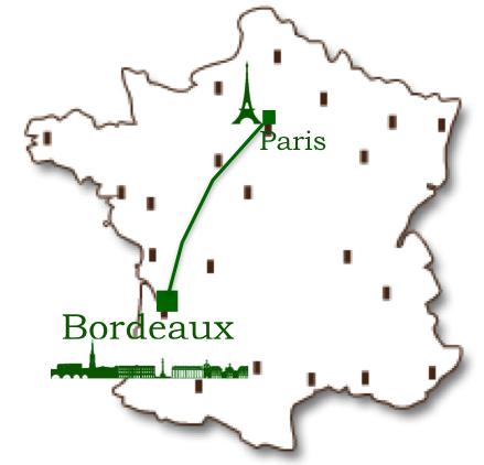paris-bordeaux
